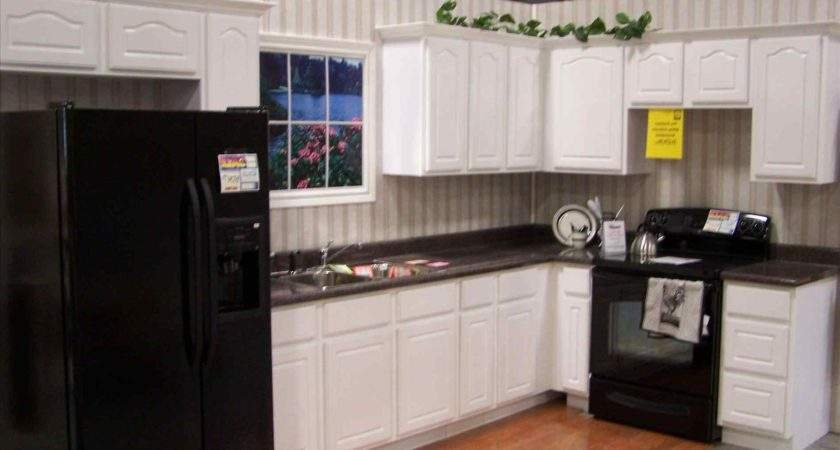 Small Kitchen Decorating Ideas Budget Deductour