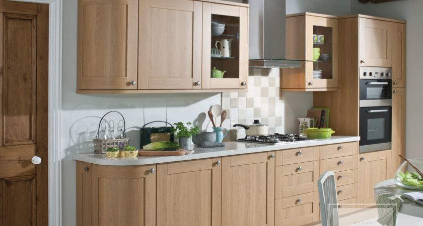 Small Kitchen Designs Dgmagnets