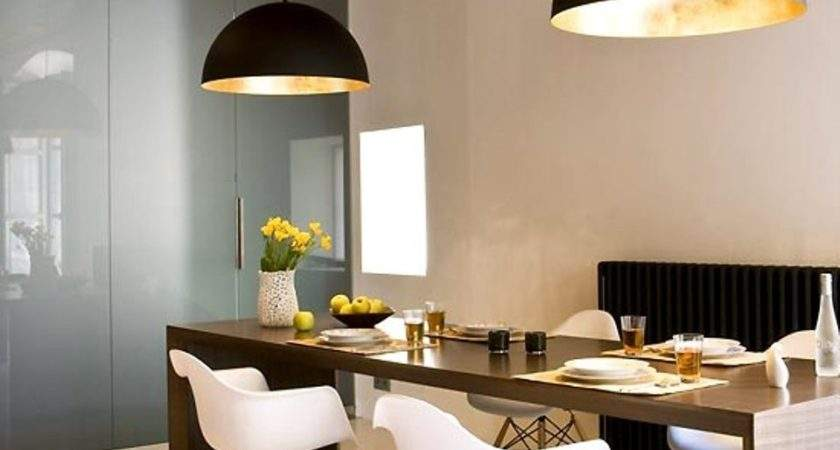 Small Kitchen Dining Room Design Ideas Simple Brilliant