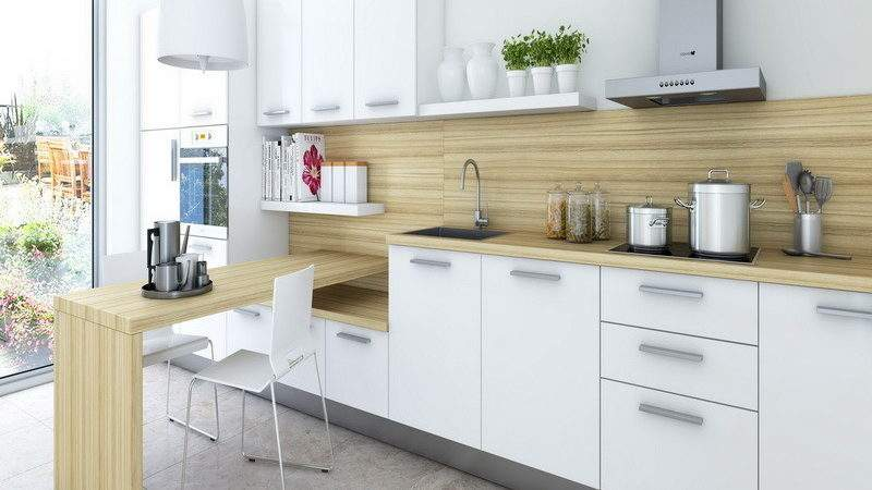 Small Kitchen Ideas Ikea Stunning Design Spaces Cabinets