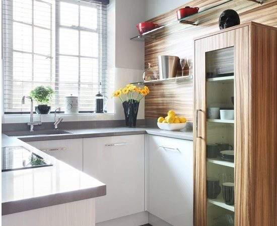 Small Kitchen Remodeling Ideas Budget Modern Kitchens