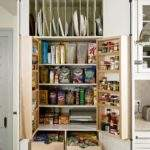 Small Kitchen Storage Ideas Tips Hgtv