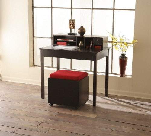 Small Office Desk Solution Affordable