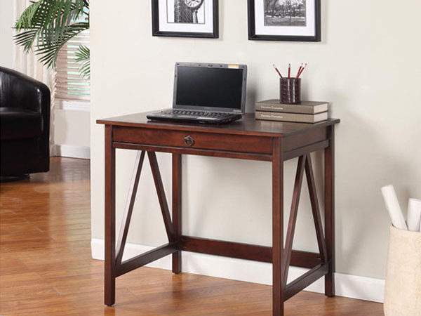 Small Office Desk Solutions Best Home Design