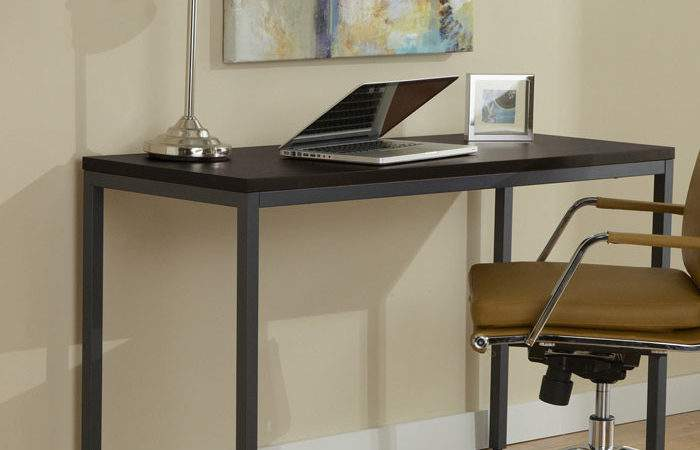 Small Office Desk Solutions Furniture Modern Computer
