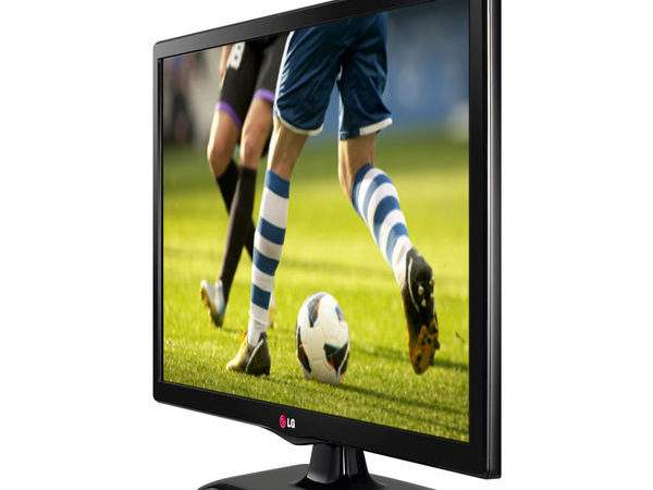 Small Screen Tvs Cheap
