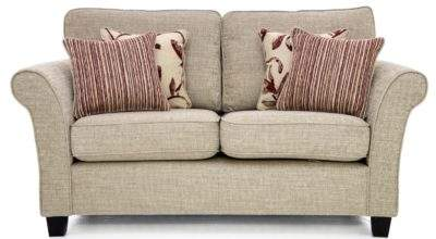 Small Seater Sofa Best Sofas Ideas Sofascouch