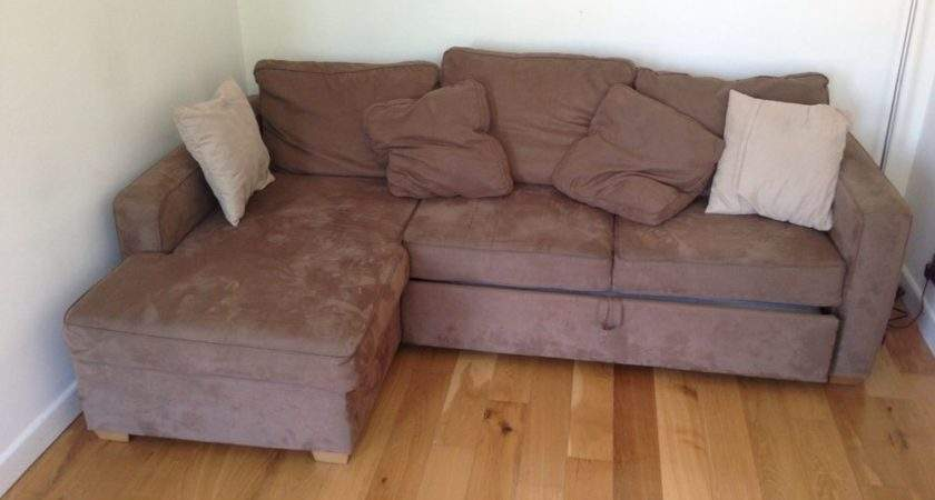 Small Shaped Sofas Modern Sectional