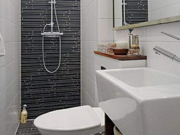 Small Shower Room Ideas Bathrooms Eva Furniture