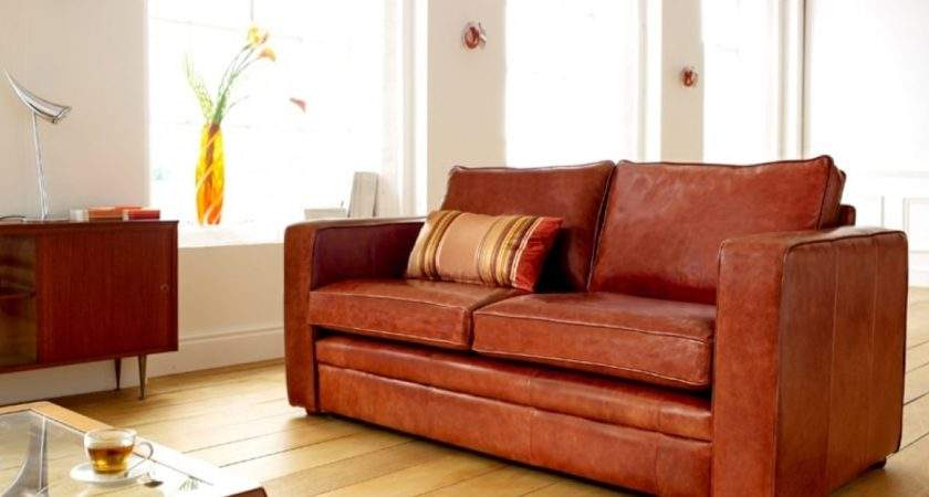 Small Sofa Bed Sofabeds