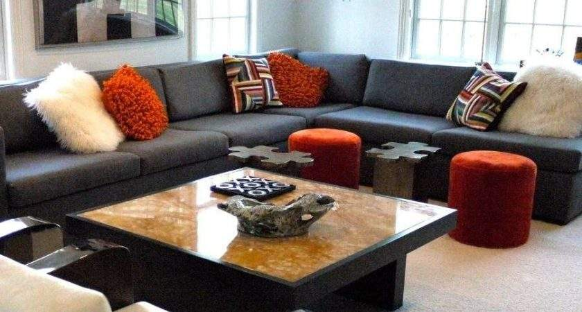 Small Space Ideas Living Room Dining Apartment