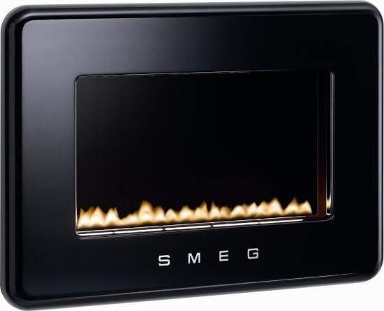 Smeg Fabbl Heater Review Compare Prices Buy
