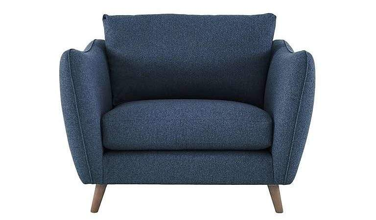 Snuggler Chair Price Comparison Results