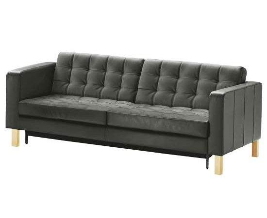 Sofa Bed Ikea Choose Your Ideal Seating