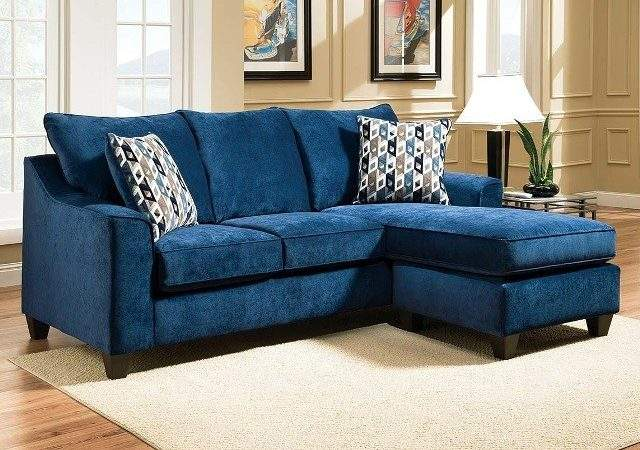 Sofas Ikea Couch Fabric Sofa Bed Thesofa