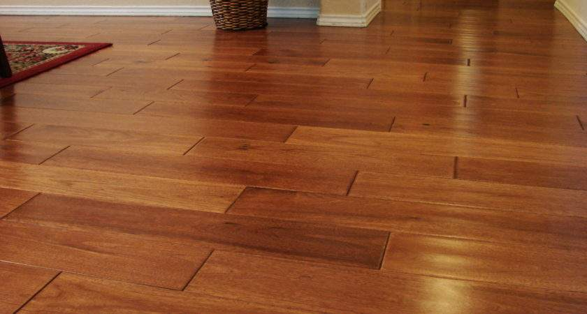 Solid Wood Flooring Global Stones Ltd