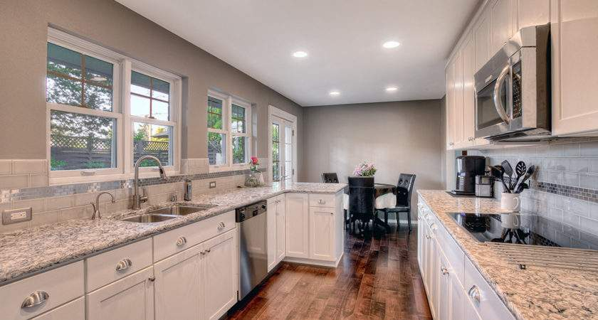 Some Great Ideas Kitchen Paint Colors Tcg