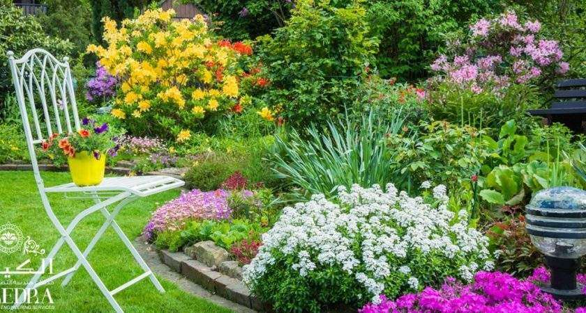 Some Untold But Great Garden Ideas Your Home