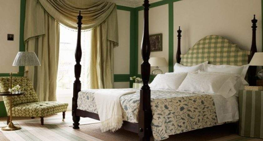 Sophisticated Bedroom Ideas Farmhouse Decorating