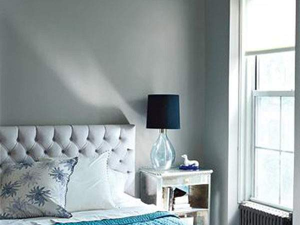 Stacey Likes Headboards Lovely Home