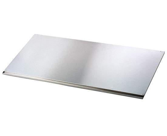 Stainless Steel Work Surface Xpert Systems