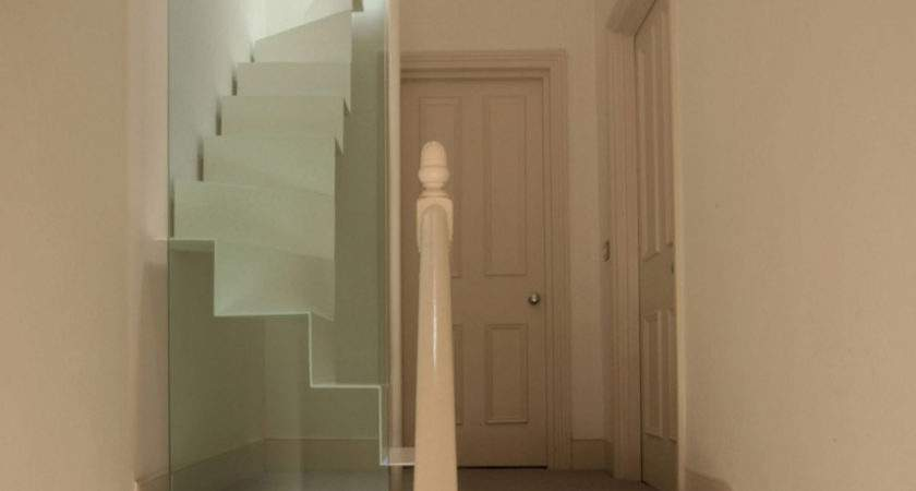 Staircase Designs Small House Home Decorating Ideas