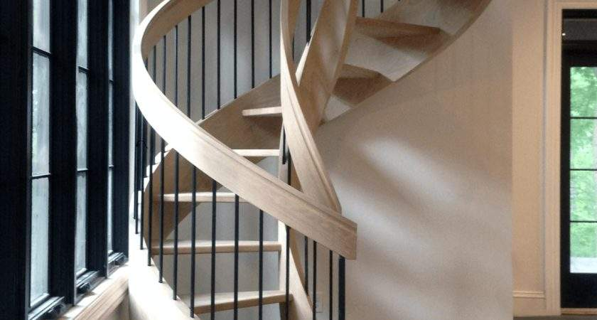 Stairs Small Spaces Decor References