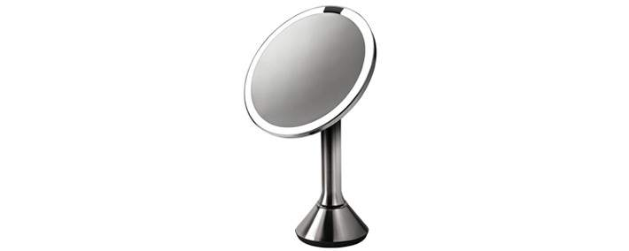 Standing Mirrors Buy Collect