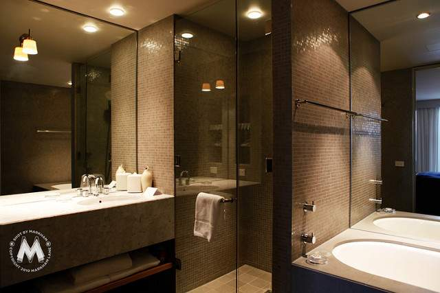 Star Hotel Luxury Suites Realm Canberra