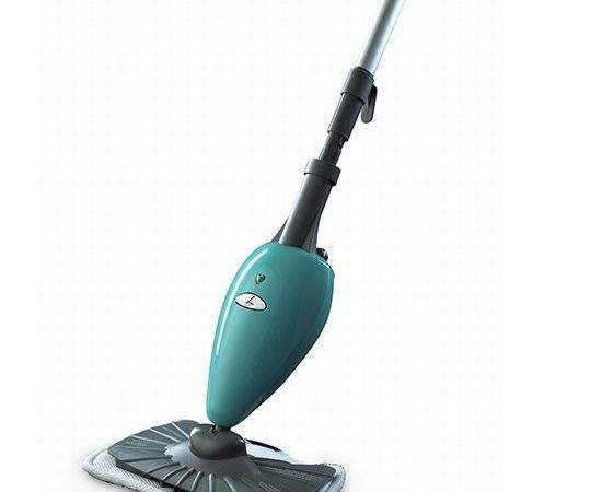 Steam Mop Lakeland Cleaners Shopping