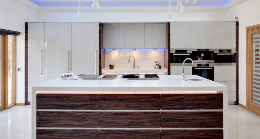 Stoneham Kitchens Kitchen Manufacturers Sidcup Homify