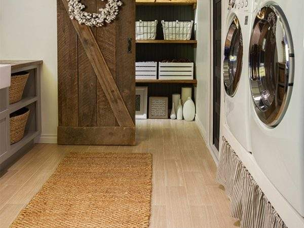 Storage Room Ideas Organized Home Rustic Crafts