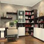 Study Room Designs Mytechref