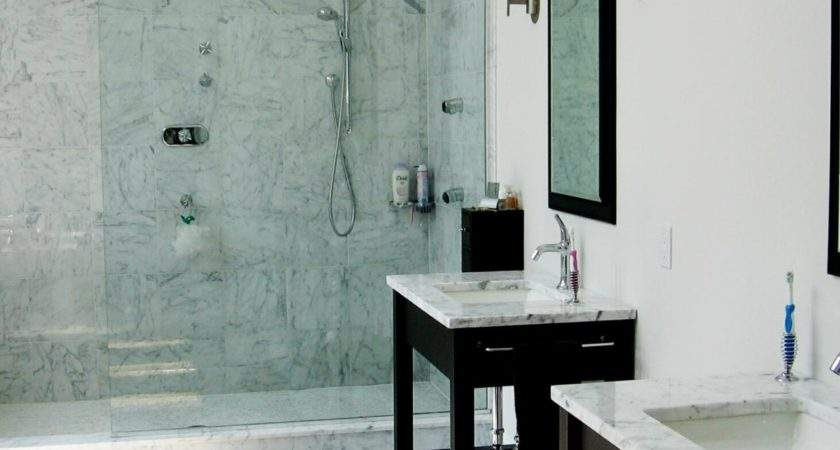 Stylish Bathroom Updates Ideas Designs Hgtv