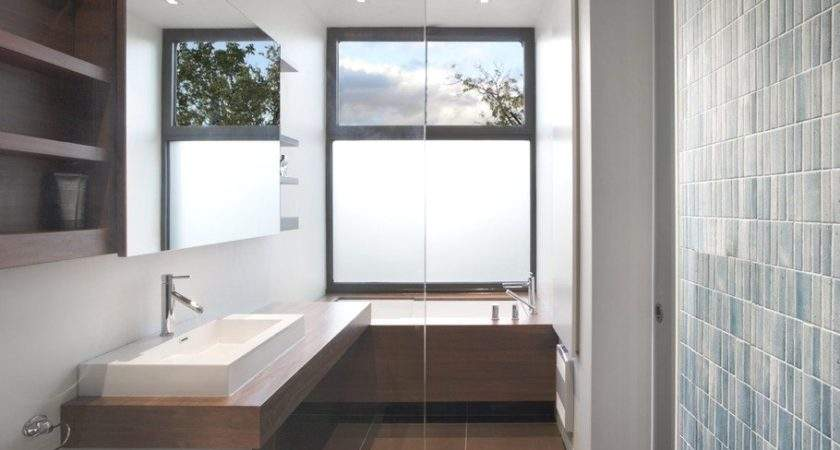 Stylish Bathrooms Enhancedhomes