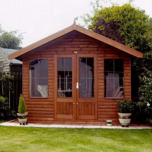 Summer Houses Outdoor Living Localtraders