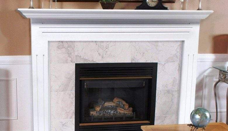Surround Fireplace Tile Ideas Nice Fireplaces Firepits