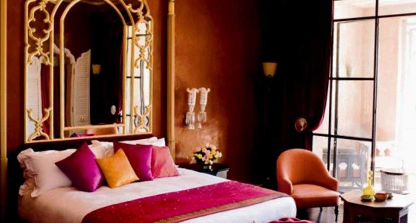 Tagged Moroccan Style Bedroom Furniture Archives House