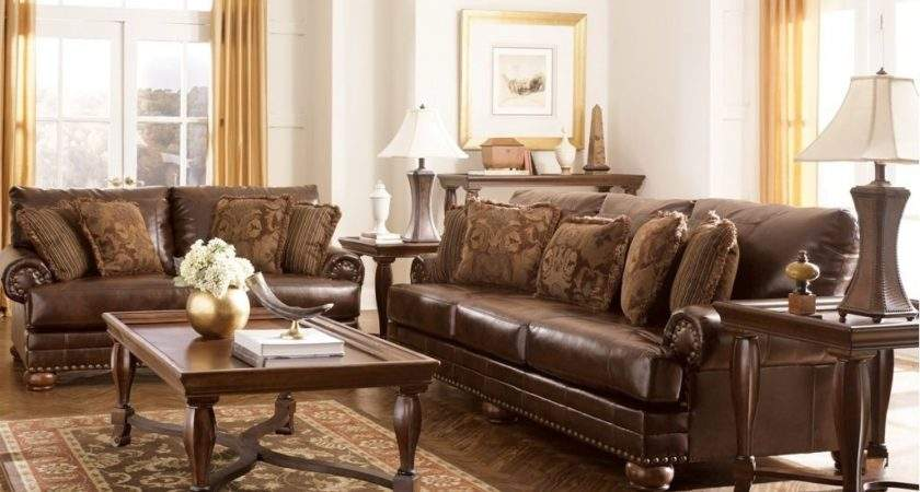 Tagged Vintage Living Room Furniture Archives House