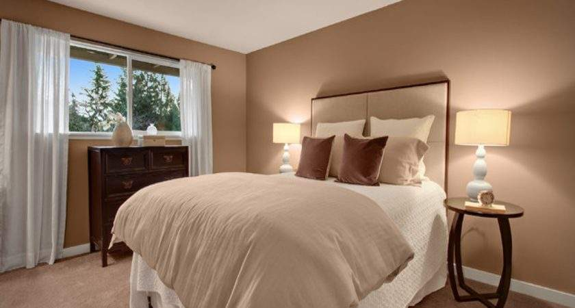 Taupe Bedroom Designs