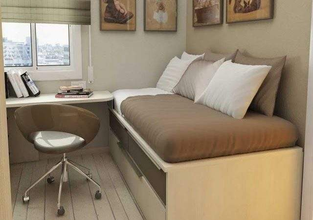 Teen Room Decorating Ideas Small Spaces