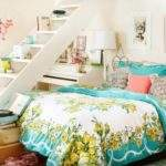 Teen Room Decorations Decorazilla Design Blog
