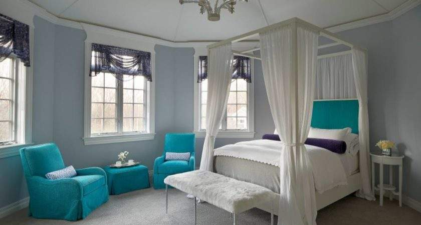 Teenage Girl Bedroom Ideas Small Rooms Canopy