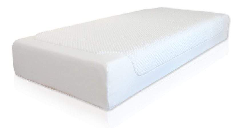 Tempurpedic Logo Bed Mattress Sale