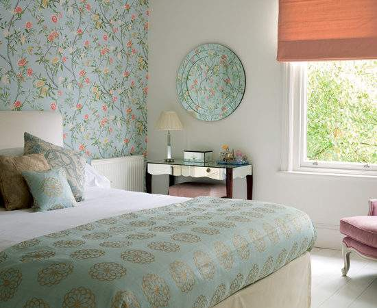 Texas Bedroom Ideas