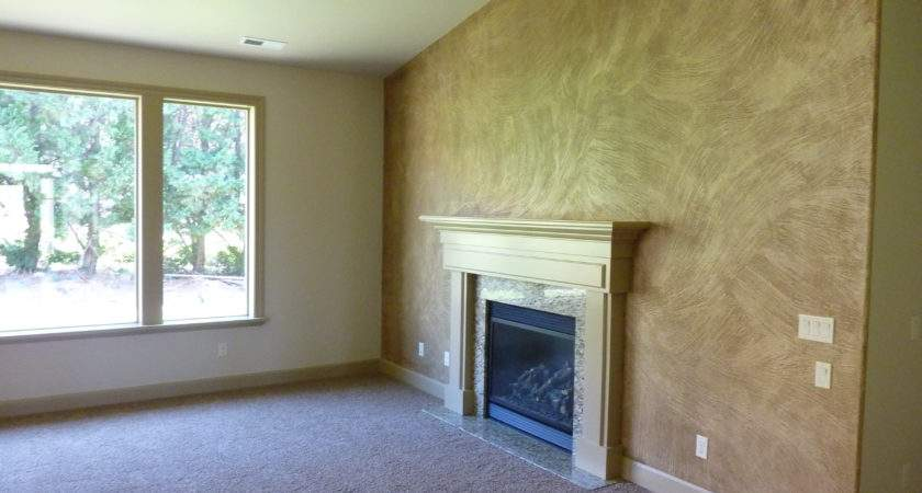 Texture Wall Paint Living Room Home Combo