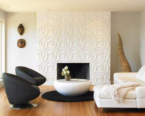 Textured Wall Painting Houzz