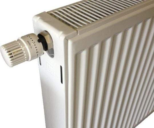 Thermarad Classic Radiators Hurlcon Heating Hydronic