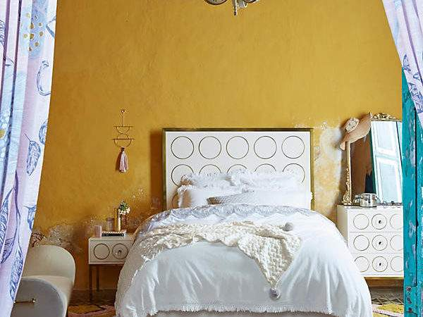These Best Bed Sheets Buy Now Domino
