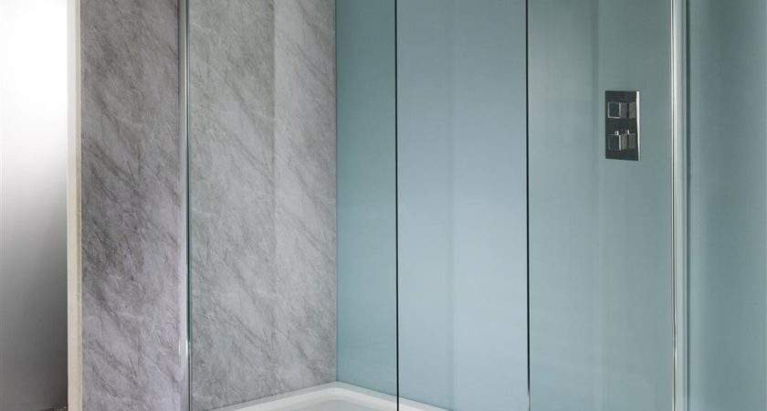 Things Should Check Buying Glass Shower Panels